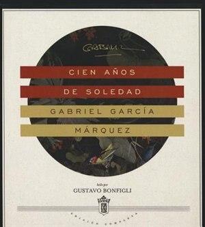 Cien Años De Soledad by John D. Preston, Psy.d.