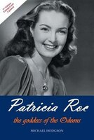 Patricia Roc: The Goddess Of The Odeons