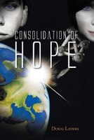 Consolidation of Hope