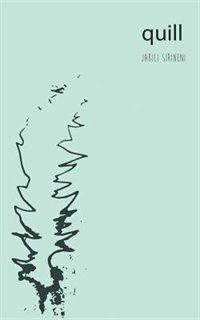 Quill by Jabili Sirineni