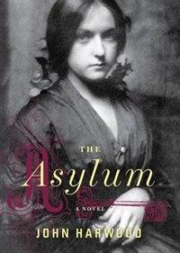 The Asylum