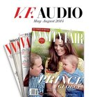 Vanity Fair: May-august 2014 Issue