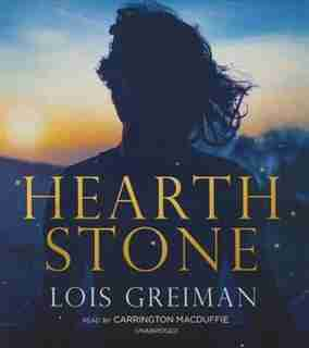 Hearth Stone by Lois Greiman