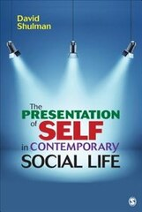 self and self transformations in the history of religions shulman david stroumsa guy s