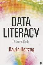 Data Literacy: A User's Guide
