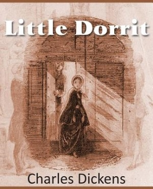 little dorrit essay One of the most curious aspects of great expectations is the existence of alternative endings, whose relative merits and implications have been passionately debated by critics, ever since the unused ending was published as a footnote in forster's 1870 biography of dickens.