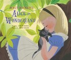 Walt Disney's Alice In Wonderland (reissue)