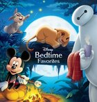 Bedtime Favorites (3rd Edition)