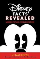 Disney Facts Revealed: Answers To Fans? Curious Questions