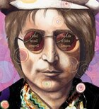 John's Secret Dreams: The Life Of John Lennon