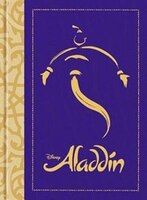 Disney Aladdin: A Whole New World: The Road To Broadway And Beyond