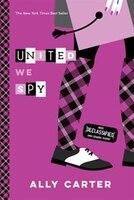 United We Spy (10th Anniversary Edition)
