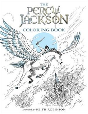 mount olympus coloring pages.html