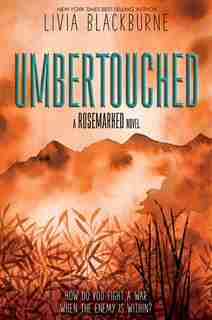 Umbertouched by Livia Blackburne