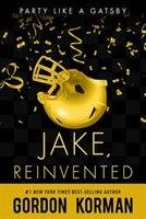 Jake, Reinvented (repackage)