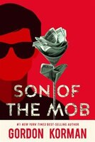 Son Of The Mob (repackage)
