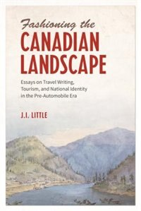 canada s struggle national identity essay argues canadian Quick overview in his book fashioning the canadian landscape, ji little examines how canada, much like the united states, came to be identified with its natural landscapelittle argues that in contrast to america, canada's image was strongly influenced by the picturesque convention favoured by british travel writers.