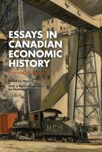 Harold Innis s communications theories   Wikipedia