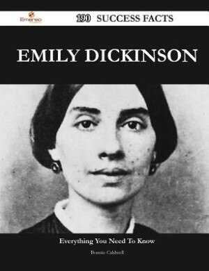 a description of the world written from the looking glass of emily dickinson soul by deanna reed Featured articles are considered to be some of the best articles wikipedia has to offer  emily dickinson du fu through the looking glass.