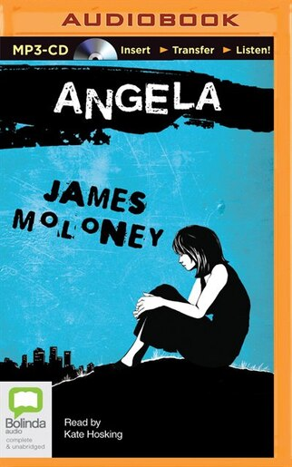 dougy james moloney Dougy by james moloney in audio books with free delivery over $60 at australia's biggest online bookstore angus & robertson.