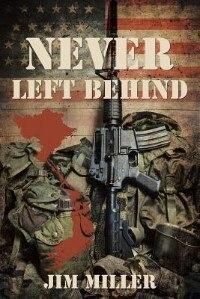 Never Left Behind
