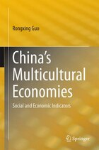 China's Multicultural Economies: Social and Economic Indicators