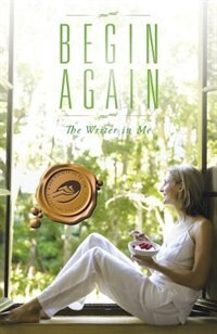 Begin Again by The Writer in Me