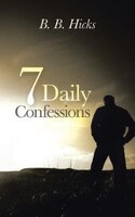 7 Daily Confessions