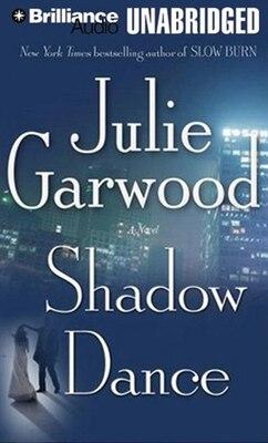Book Shadow Dance by Julie Garwood