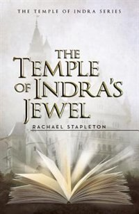 The Temple Of Indra's Jewel