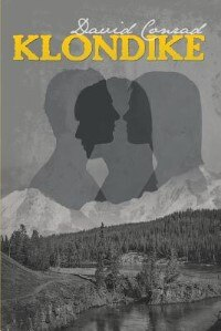 Klondike by David Conrad