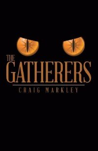 The Gatherers by Craig Markley