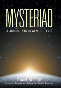 Mysteriad: A Journey in Realms of Evil