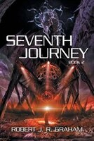 Seventh Journey: Book II