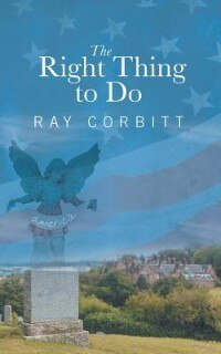 The Right Thing to Do by Ray Corbitt