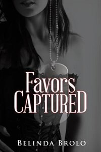 Favors Captured by Belinda Brolo