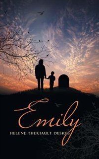 Emily by Helene Theriault Deskes