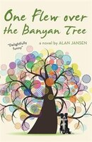 One Flew over the Banyan Tree