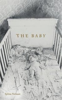 The Baby by Sylvia Norman