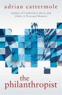 The Philanthropist by Adrian Cattermole