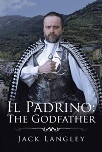 Il Padrino: The Godfather by Jack Langley