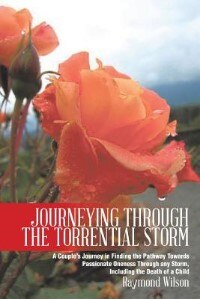 JOURNEYING THROUGH THE TORRENTIAL STORM: A Couple's Journey in Finding the Pathway Towards…
