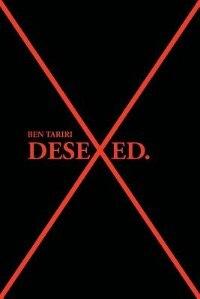 De-sexed, A Genderless World. by Ben Tariri