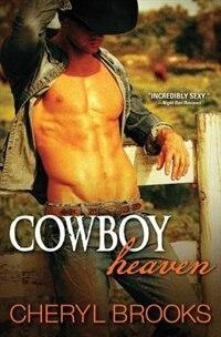 Book Cowboy Heaven by Cheryl L Brooks