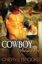 Cowboy Heaven
