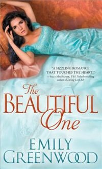 Book The Beautiful One by Emily Greenwood