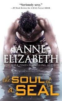 The Soul Of A Seal de Anne Elizabeth