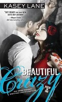 Book Beautiful Crazy by Kasey Lane