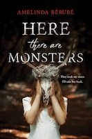 Here There Are Monsters
