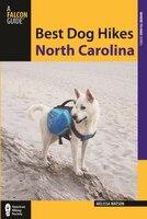 Best Dog Hikes North Carolina
